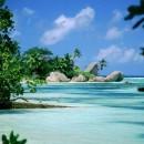 1085x1500_Индия_Goa. Plaj Dona Payla raj dla vlublennux1