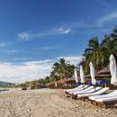 1_Пляжи_Нячанга_Vietnam-Nha-Trang-beach1(flickr_com-ZenoWai09)_