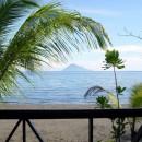0300_-_cottage_terrace_view_big
