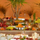 04-extensive-buffets-olympia-oasis-peloponnese-4686