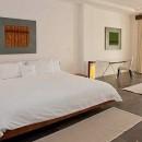 13907-3-hotel-shana