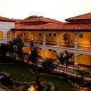 13907-hotel-shana