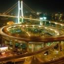 7437-kitay-Nanpu-Bridge-1024×600