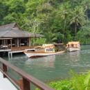 Minahasa-Lagoon-1