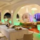 Shana-hotel-restaurant1