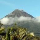 Вулкан_Ареналь_на_Коста-Рике (Копировать)
