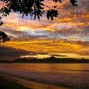 Закат_на_Коста-Рике (Копировать)