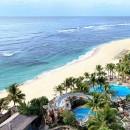 big_nikko-bali-resort-and-spa-beach