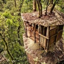 fantastic_treehouse_village_in_costa_rica_29