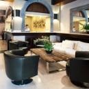 hotel-presidente-lobby