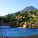 hotel_los_lagos_costa_rica_picture_22b