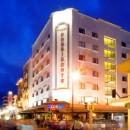 hotel_presidente_costa_rica_picture_1