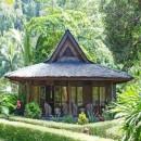 indonesia5