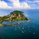 kostarica