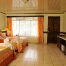 los_lagos_hotel_La_fortuna