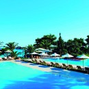 sani_beach_club_and_spa_pool_3