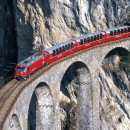 swiss_train_1