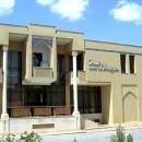 Омар Хаям отель