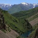 Uzbekistan_14-900×600