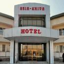 asia-khiva-hotel