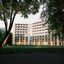 korpus-hotel-spa-vilnus-sana-druskininkai