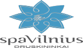 xSpa-Vilnius-Logo-Blue-Square1.png.pagespeed.ic.ovwHcwXmyV (Копировать)