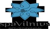 xSpa-Vilnius-Logo-Blue-Square1.png.pagespeed.ic.ovwHcwXmyV (Копировать)