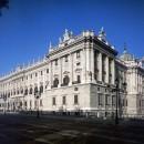 0010-015-Korolevskij-dvorets-Madrid-Ispanija