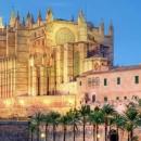 1368911684_palma_de_mallorca_catedral3