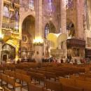 1368911702_palma_de_mallorca_catedral6