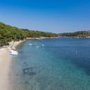 261-beach-hotel-barcelo-formentor-137-111043