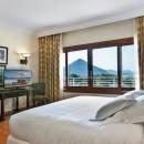 261-c-room-1-hotel-barcelo-formentor37-148783