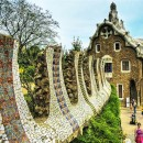935_park-guell-01