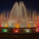 Barselona-poyushhie-fontany-