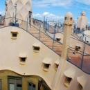 Casa-Mila-La-Pedrera-v-Barselone-Bessmertnoe-tvorenie-Antonio-Gaudi