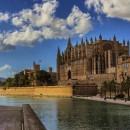 Catedral-y-Palacio-de-La-Almudaina-Von-JOSE-ORTEGA-DOMINGUEZ_600