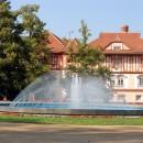 Lázně Luhačovice — jurkovicuv-dum