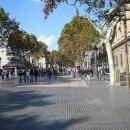 La_Rambla_Barcelona