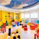 LegoMiniClub_04_16532_1461_350-184_Image