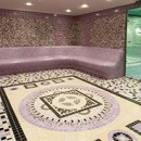 MSC_ORCHESTRA_MSC_AUREA_SPA_TURKISH_BATH_13204_1487_350-184_Image