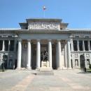 Muzej-Prado
