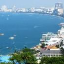 Pattaya-panoramic