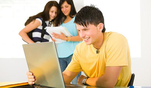 Проблемы-современного-образования-и-развитие-самостоятельности-студентов-527x310