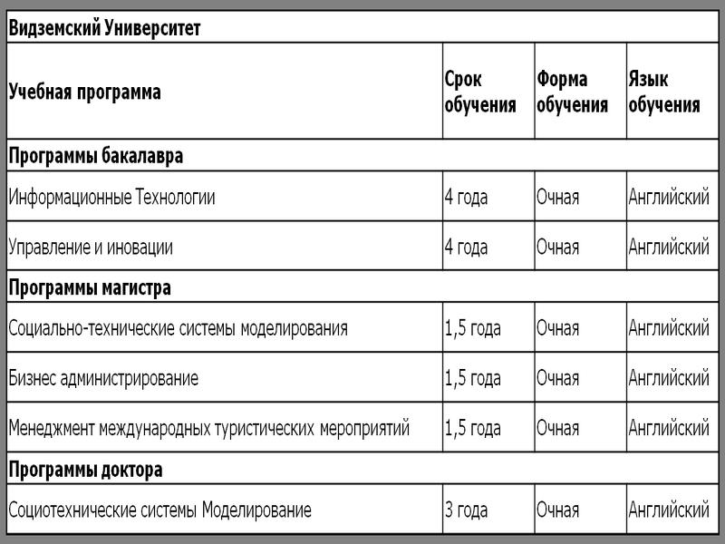 Risunok143 (Копировать)