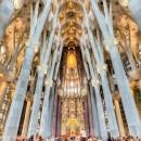 Церко-святого-семейства