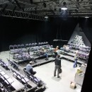 Video-studija_Teatris