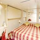 Suite  (inside )