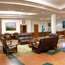beldersay-hotel-guest
