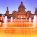 fountain-montjuic_2_0