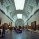 museodelprado2